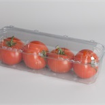 Emballages pour tomates