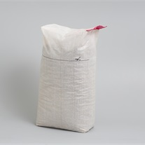 feed - PP woven bag